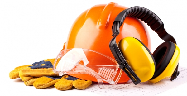 Safety Engineer Services